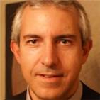 Adrian Katz