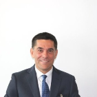 Jean-Marie Le Fouest