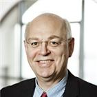 Lars Jakobsen