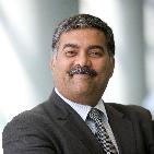 Dr. Bhaskar Dasgupta