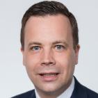 Florian Witt