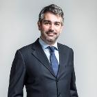 Nicolas Marsac