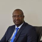 Dr. Mulumba Mbiya Baudouin