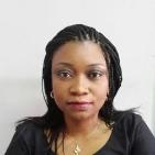 Ifeoma Malo