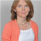 Zhanna Lyubaeva