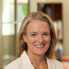 Natalie Chiaramonte