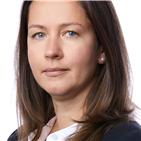 Elena Tchoubykina