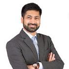 Ashish Makhija