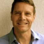Markus Nöthiger