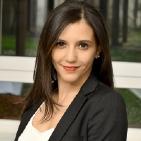 Jasmin Danzeisen