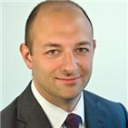 Omar Al-Ali