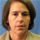 Isabel Galdiz