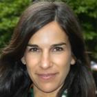 Olga  Calabozo Garrido