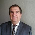Miroslav Somol