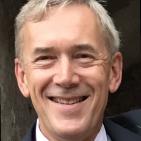Steve  Crosley