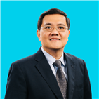 Samuel Fong