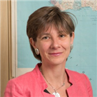 Emmanuelle Matz