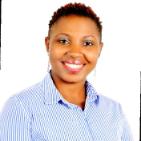 Phionah Atuhebwe
