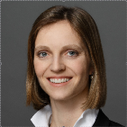 Kristina Holzhäuser