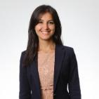 Dina Elshurafa