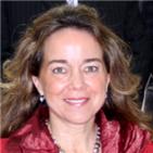 Paula de las Casas