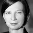 Sandra Halver-Simons