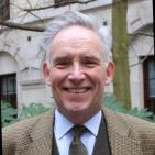 David Priestley