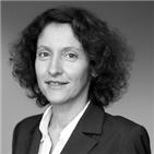 Isabelle Roux-Sharpe