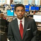 Yohannes Tilahun