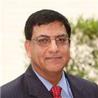 Maninder Bhandari