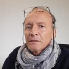 Harry Aschbacher