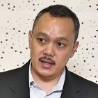 Arief Ramayandi