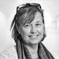 Ingrid Furukvist