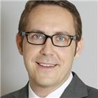 Lars Ponterlitschek