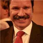 Robert Kanis