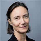 Myriam Crosnier
