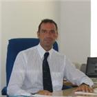 Marco Ferioli