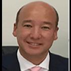 Frederik  Hsu