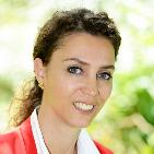 Simone Utermarck