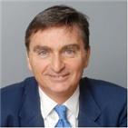 Jean-Francois Lambert