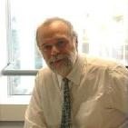Georges Parrot