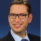 Norbert Heller