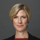 Hanna Lehmann