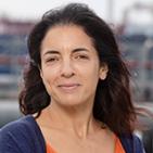 Souleïma Baddi