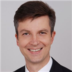 Jochen Anton-Boicuk