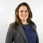 Pauline  Sebok