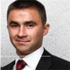 Oleksandr Vodoviz