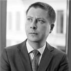 Artem Pozdnyakov