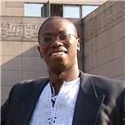 Yaw Owusu