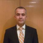 Miguel Lopez de Foronda